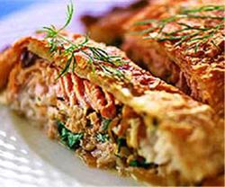 Пирожки (более 1 рецептов с фото) - рецепты с