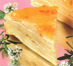 картофель с грудинкой в духовке рецепт с фото