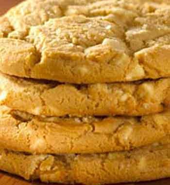 Миндальное пирожное картинка фотка