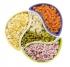 """Рецепты салата """"Оливье"""" в разных семьях"""